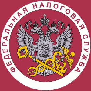 Налоговые инспекции, службы Орды