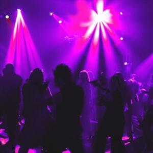 Ночные клубы Орды
