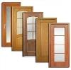 Двери, дверные блоки в Орде