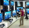 Магазины электроники в Орде
