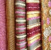 Магазины ткани в Орде