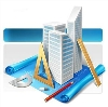 Строительные компании в Орде