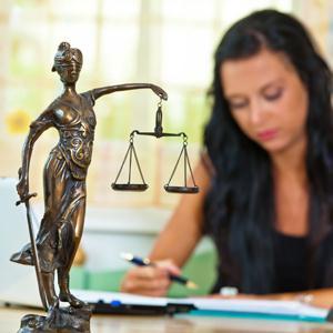 Юристы Орды