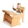 Кишертская ЦРБ - иконка «детская» в Орде