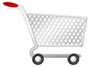Магазин Шторы-Карнизы - иконка «продажа» в Орде